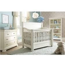 Shabby Chic Nursery Furniture by 92 Best Nursery Furniture Images On Pinterest Nursery Furniture
