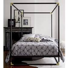 how to build a four poster bed frame ehow uk how to make a poster bed frame bed frame katalog d31a25951cfc