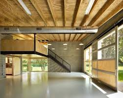 garage designs with loft u2013 venidami us