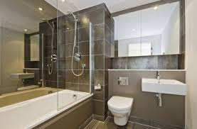 modern bathroom design ideas freshouz modern bathroom design ideas