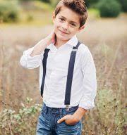 suspenders for boys infants meloworkgear