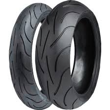 New 17 Inch Dual Sport Motorcycle Tires Motorcycle Tires Wheels U0026 Rims Motosport