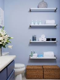 White Floating Wall Shelves by Furniture Old Wooden Floating Wall Shelves With Unique Display