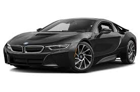 Bmw I8 2016 Interior - new 2016 bmw i8 price photos reviews safety ratings u0026 features