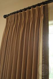 123 best images about curtains u0026 things on pinterest roman