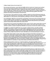 english essay writing examples write essay english language