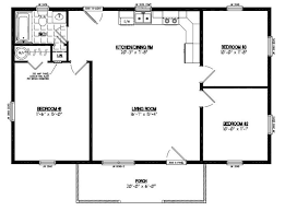house floor plans 17 best 30 x 40 images on 30x40 house plans house