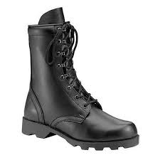 black friday boots black friday deals on tactical boots collection on ebay