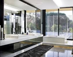 Best  Modern Luxury Bathroom Ideas On Pinterest Luxurious - Luxury bathroom designs