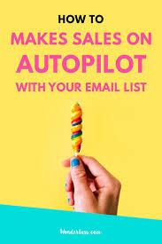 Business Email Etiquette Pdf by 299 Best Marketing Digital Pdf Images On Pinterest