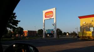 Golden Corral Buffet Prices For Adults by Golden Corral Coon Rapids Home Coon Rapids Minnesota Menu