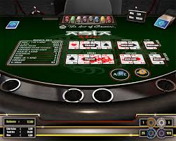 sugarhouse casino table minimums asia poker play fortune asia poker best online casinos