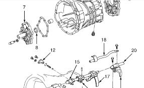 nissan pathfinder starter wiring diagram furthermore 1986 nissan d21