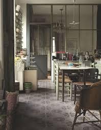 cuisine et compagnie 662 best cuisine images on antique interior cuisine