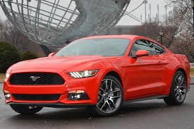 ford mustang 2015 photos used 2015 ford mustang coupe pricing for sale edmunds