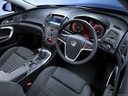 opel insignia wagon interior vauxhall insignia photos photogallery with 9 pics carsbase com