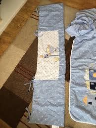Next Nursery Bedding Sets by Next Cheeky Monkey Nursery Set Bedding Rug Curtains And