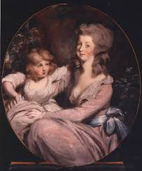 spy peggy shippen 1760 1804 a treacherous beauty and the