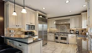 reliance kitchen cabinets ltd