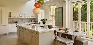 Designer Kitchen Appliances Designer Kitchens Highland House Furniture Home Design Ideas