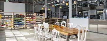 popular home decor stores furniture simple furniture stores berkeley popular home design