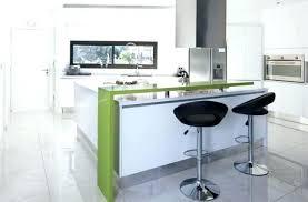 cuisinella cuisine tabourets de bar cuisine design louisiane en free affordable chaises