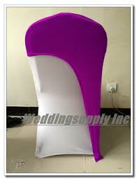 spandex chair sash buy 100 lycra chair cap wedding spandex chair sash lycra
