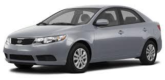 nissan sentra gx 1 3 fuel consumption amazon com 2011 nissan sentra reviews images and specs vehicles