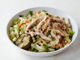 ina garten curry chicken salad chicken salad made creamy shredded or grilled best 5 recipes