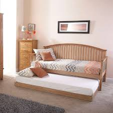 The 25 Best Wooden Beds by Wooden Daybed With Trundle Nurani Org