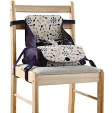 siege rehausseur chaise table siege rehausseur chaise siege rehausseur chaise babymoov
