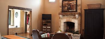 find lodging in fredericksburg tx fbglodging com