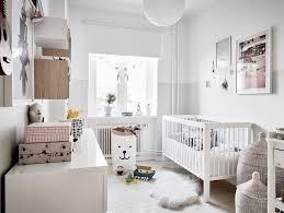 deco chambre bebe scandinave 1001 conseils et exemples de déco intérieur d inspiration
