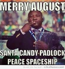 Merry Christmas Funny Meme - merry christmas from the fake sign language guy lolz humor