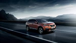 peugeot mini car peugeot ireland news peugeot lion is top cat in kilkenny