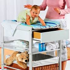 Changing Table Safety Changing Table All Architecture And Design Manufacturers
