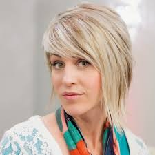 best hairstyles for a 48 year old hair 101 with april youtube