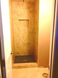 small bathroom ideas with shower only bathroom small shower tile ideas stall tiny home creative project