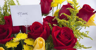 why a 100 mother u0027s day bouquet won u0027t cut it