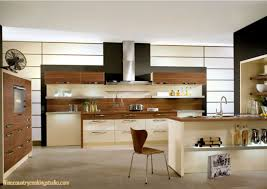 Great Kitchen Ideas Great Best Kitchen Design Websites Winecountrycookingstudio Com