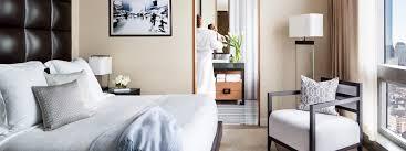 lower manhattan hotel suites two bedroom suites soho