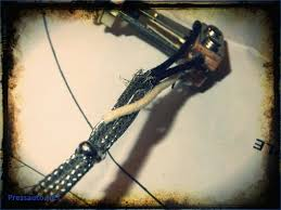 seymour duncan les paul wiring diagrams get wiring u2013 pressauto net
