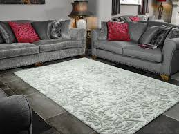 Grey Rugs Cheap Mayfair Dorchester Grey Rugs Buy Dorchester Grey Rugs Online