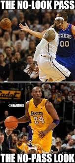 Funny Basketball Meme - funny basketball memes super grove