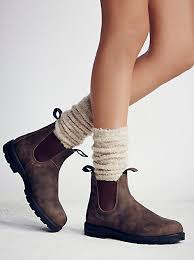 womens boots look 69 best look blundstone boots images on
