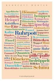 heimat spr che image result for rheinberger schuhfabrik heimat