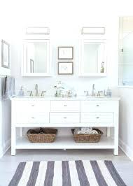 bathroom vanity pictures ideas modern white bathroom vanity ideas modern white bathroom vanity