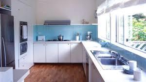 peindre un carrelage de cuisine peinture sur carrelage cuisine peinture effet bacton pour repeindre