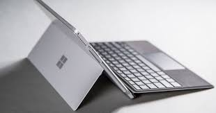 surface pro amazon black friday surface pro 4