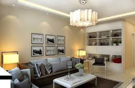 Luxury Living Room by Classy 20 Living Room Lighting Ideas Design Ideas Of Living Room